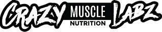 Crazy Muslce Labz Nutrition.png