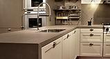balcão de cozinha, balcões de cozinha, tampos de cozinha, bancada, granito, silestone, comptoire de cuisine, kitchen countertops, Küchenarbeitsplatten