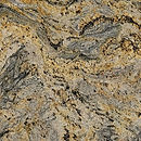 Granito, Granite, Granit
