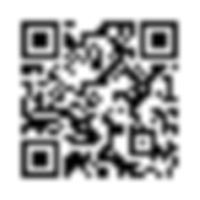 QR.HereNowServices.Text