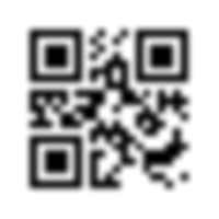 qrcode.herenowservices.phone