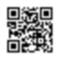 qr.herenowservicves.email
