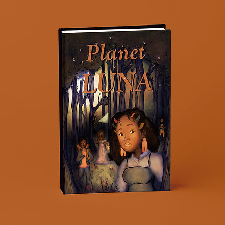 Luna book mock up.jpg