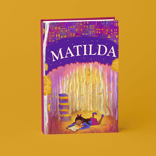 Matilda book mock up.jpg