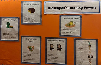corridor learning powers.jpg