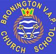 bronington new logo.png