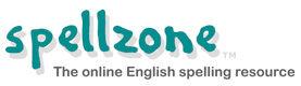 spellzone-logo.jpg