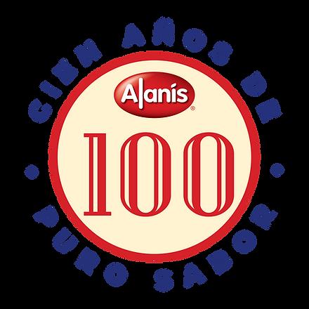 logo_centenario.png