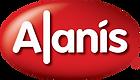 Alanís alimentos