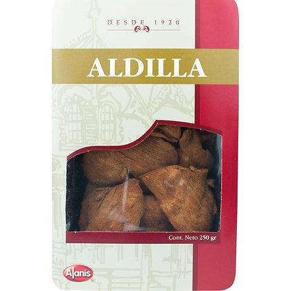 ALDILLA 250G