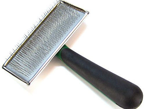Safari Soft Slicker Brush