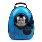 Astronaut Pet Carrier