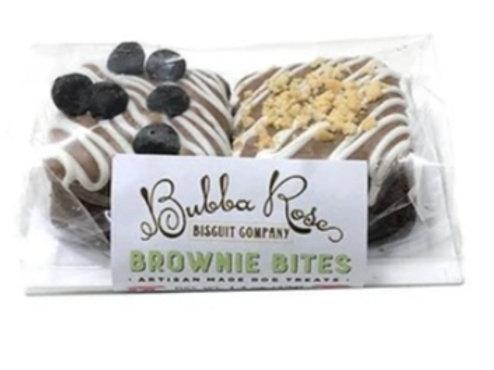 Brownie Bites 2 - Pack