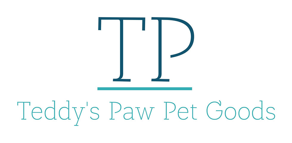 Teddy;s Paw Pet Goods.jpg