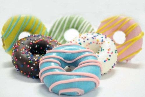 Donut 6-Pack