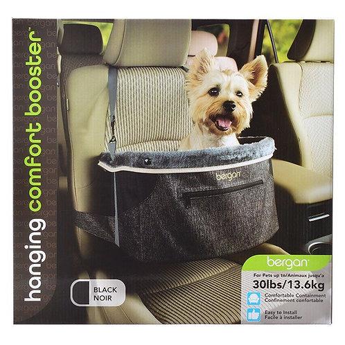 Bergan Comfort Hanging Booster Seat - Black