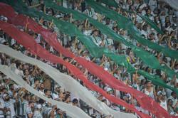 Palmeiras_X_Vasco_dudabairros_Agif_1144.