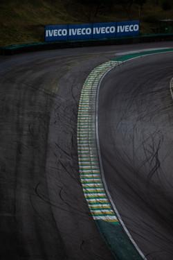 02_CopaTruck2021_DudaBairros_Interlagos-011929