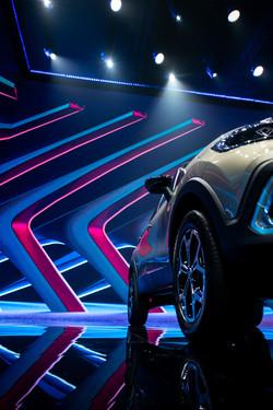 Renault2021_DudaBairros_LançamentoCaptur-012296
