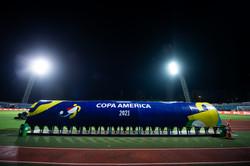 03-06-2021_CONMEBOL COPA AMERICA 2021_Argentina vs Ecuador-0086