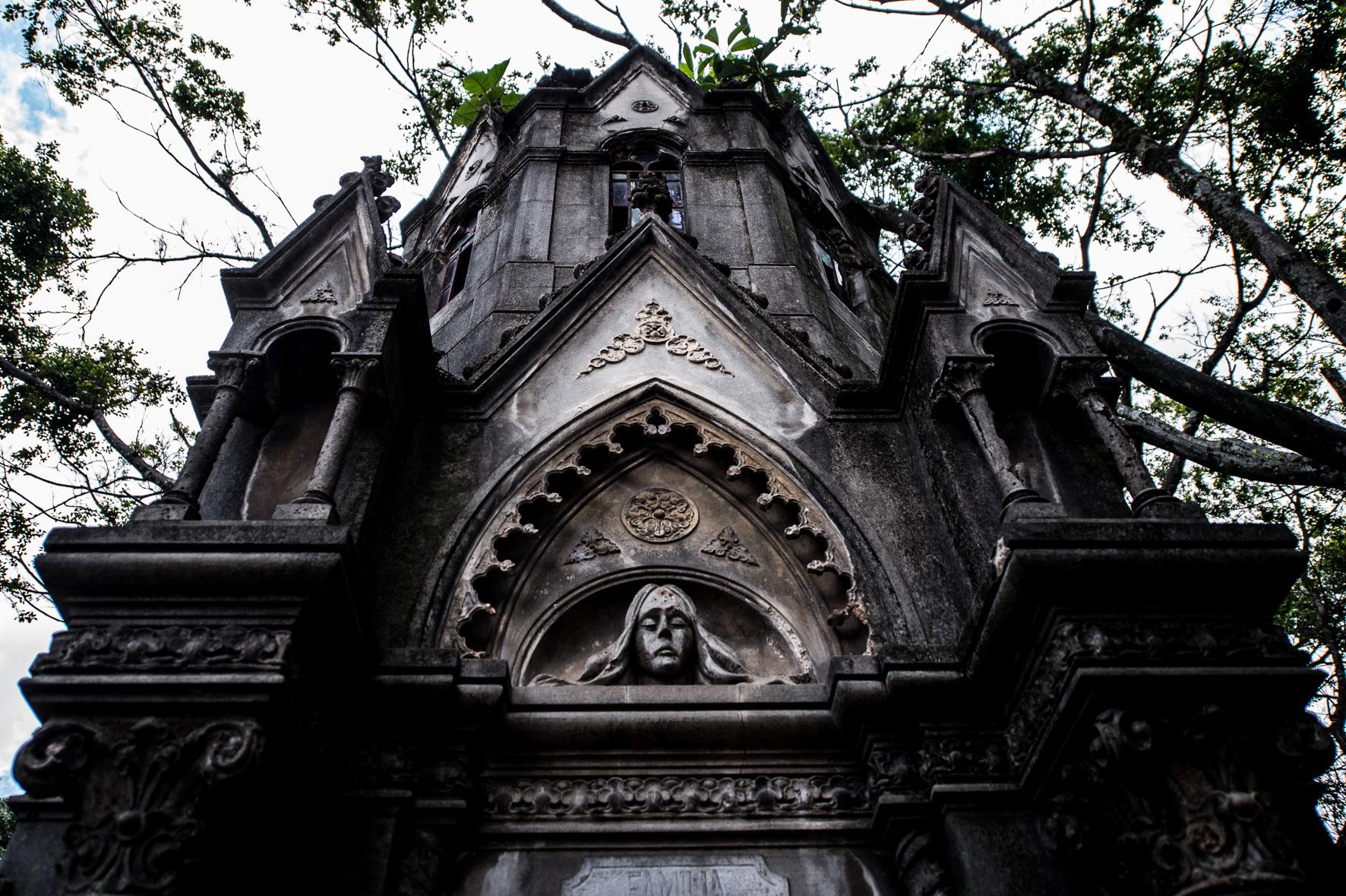 20180222_dudabairros_CemiterioDaConsolacao-0225