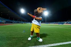 03-06-2021_CONMEBOL COPA AMERICA 2021_Argentina vs Ecuador-1303