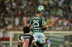 Palmeiras_X_Vasco_dudabairros_Agif_1108.