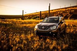 LancamentoDuster2020_DudaBairros_Renault