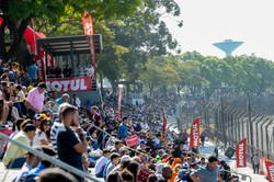 CopaTruck2018_dudabairros-Interlagos-0344633