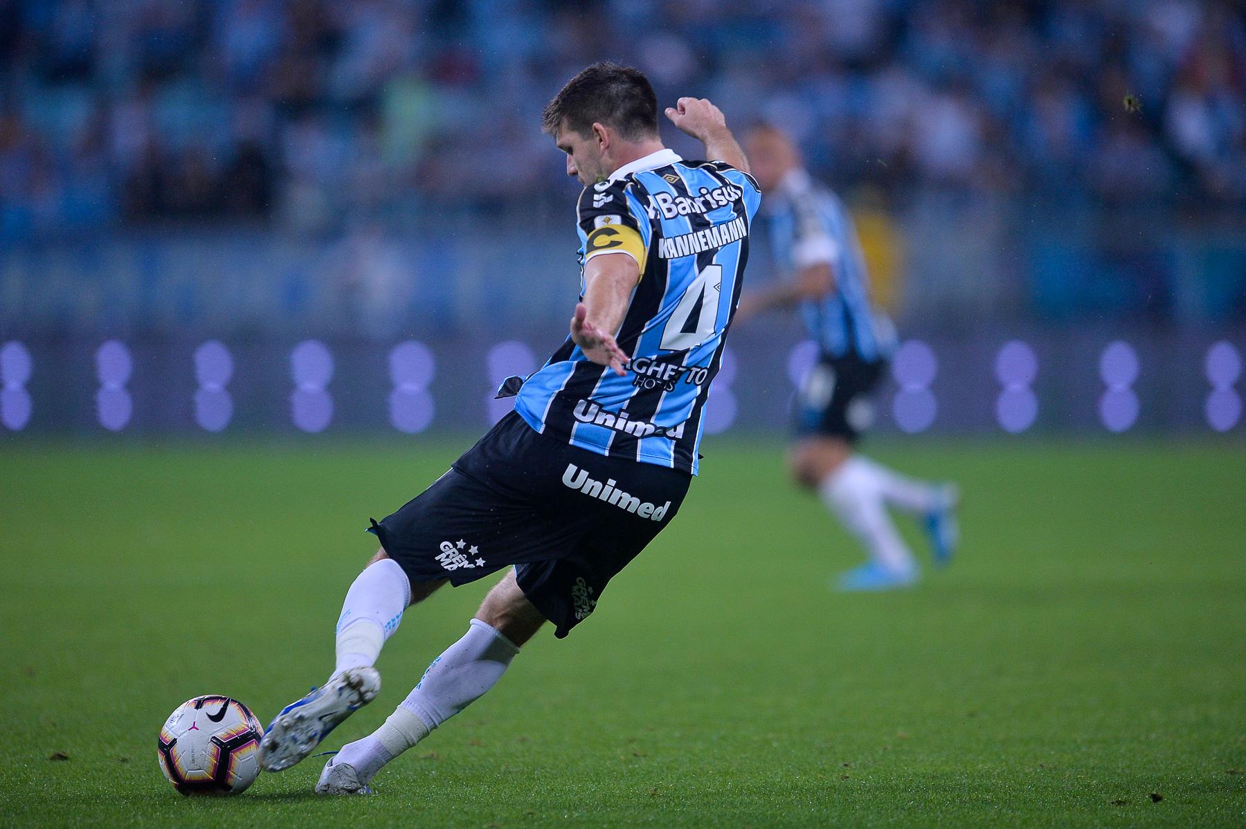 Gremio_X_Flamengo_dudabairros_Eleven_148