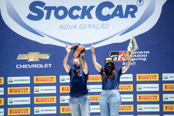 08_StockCar2020_DudaBairros_Curitiba-036
