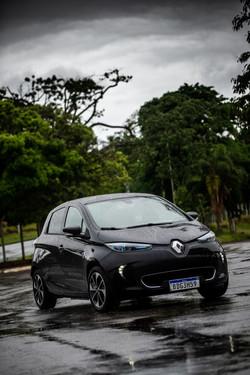 Abravei2020_DudaBairros_Renault-02817