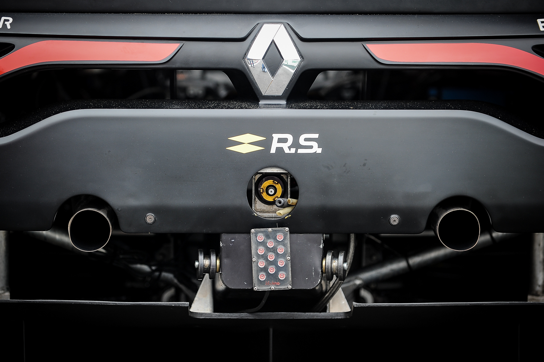 GPBrasil2018_dudabairros_Renault-10172