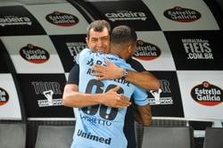 CorinthiansXGremio_dudabairros_Agif_0163