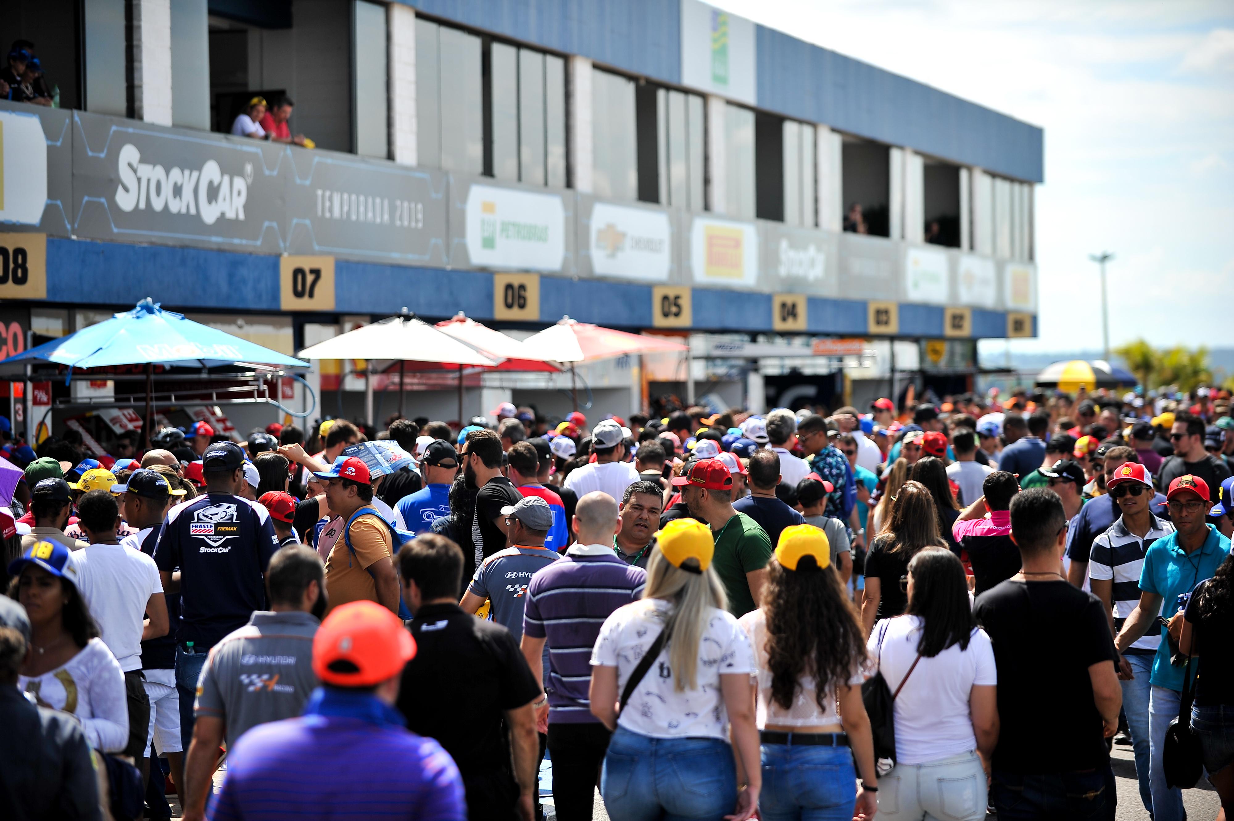11_StockCar2019_dudabairros_Goiânia_0331