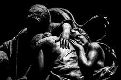 20180222_dudabairros_CemiterioDaConsolacao-0198