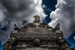 20180222_dudabairros_CemiterioDaConsolacao-0114