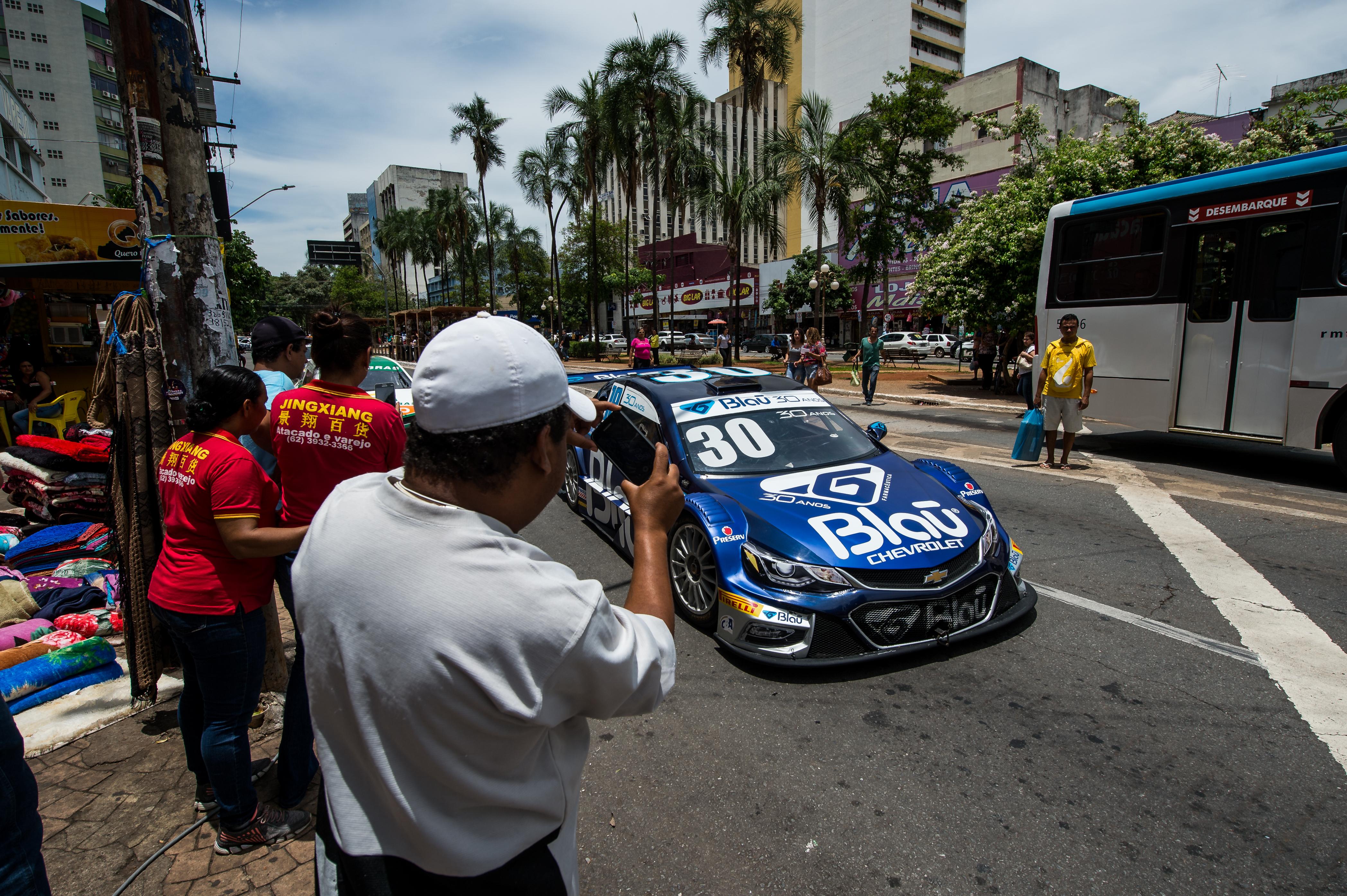 StockCar2018_dudabairros_Goiânia-11362