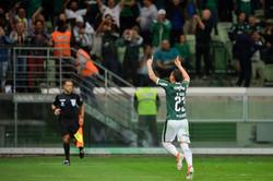 Palmeiras_X_GodoyCruz_dudabairros_Agif_1