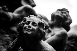 20180222_dudabairros_CemiterioDaConsolacao-0179
