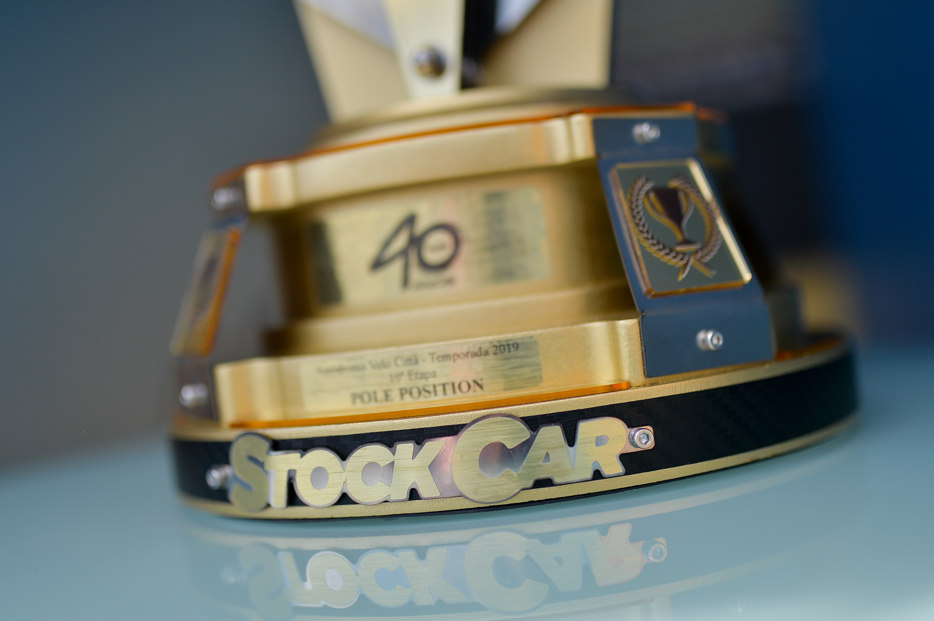 10_StockCar2019_dudabairros_VeloCitta_03