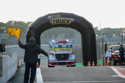 CopaTruck2018_dudabairros-Interlagos-0332649