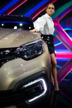 Renault2021_DudaBairros_LançamentoCaptur-014474