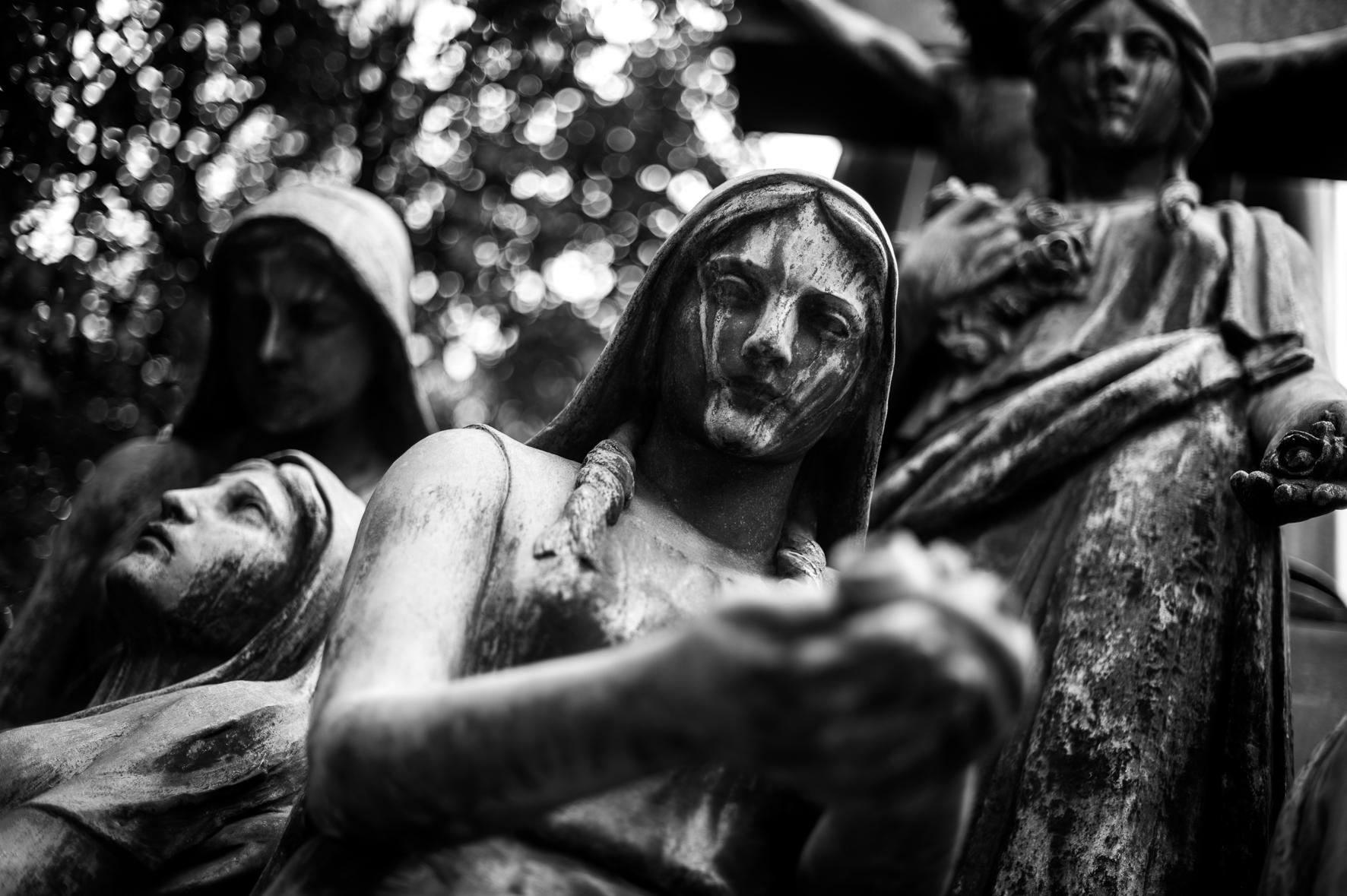 20180222_dudabairros_CemiterioDaConsolacao-0132