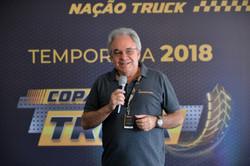 CopaTruck2018_dudabairros_Curitiba-59152