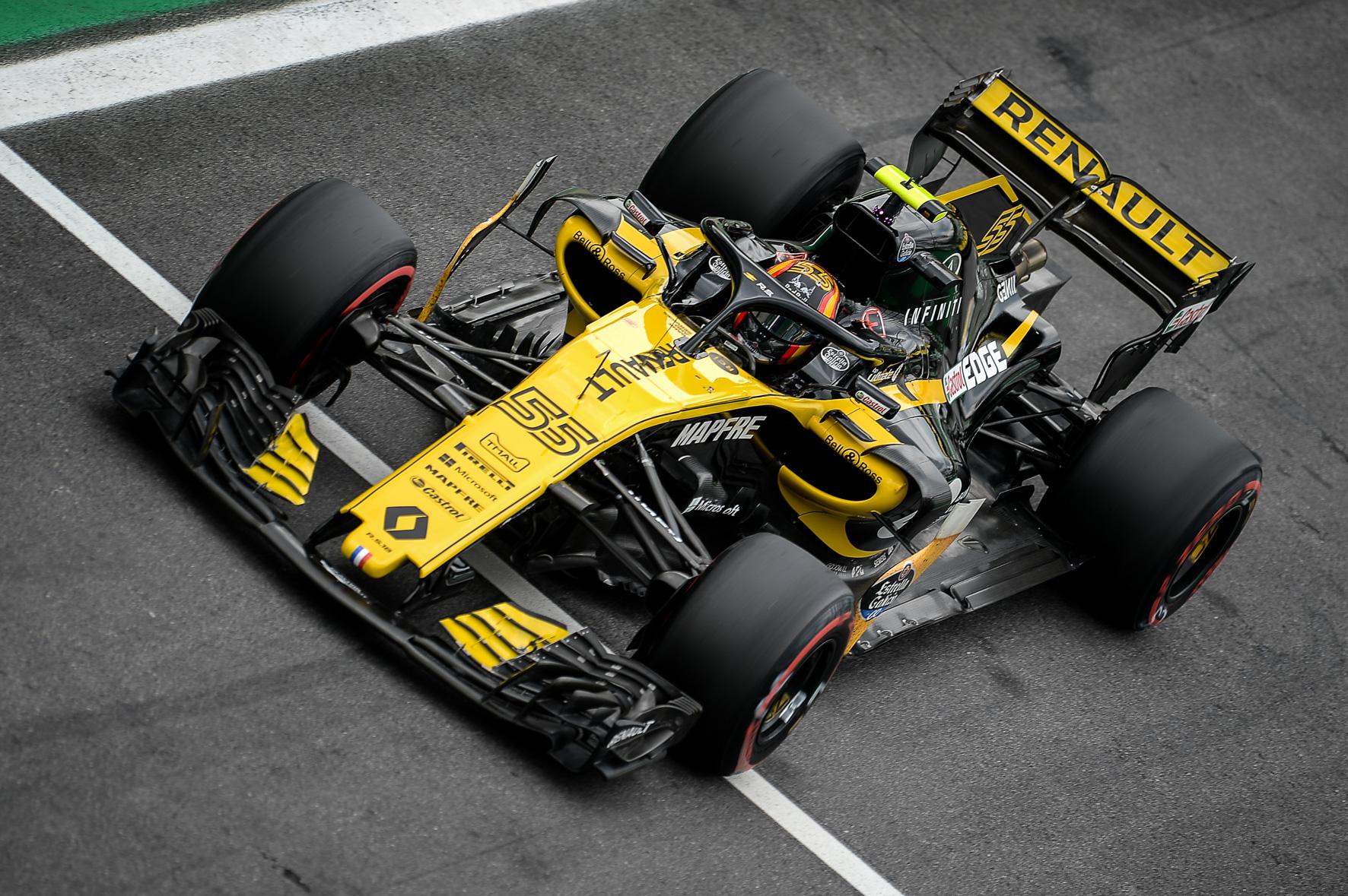 GPBrasil2018_dudabairros_Renault-32179
