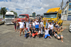 CopaTruck2018_dudabairros_Curitiba-52753