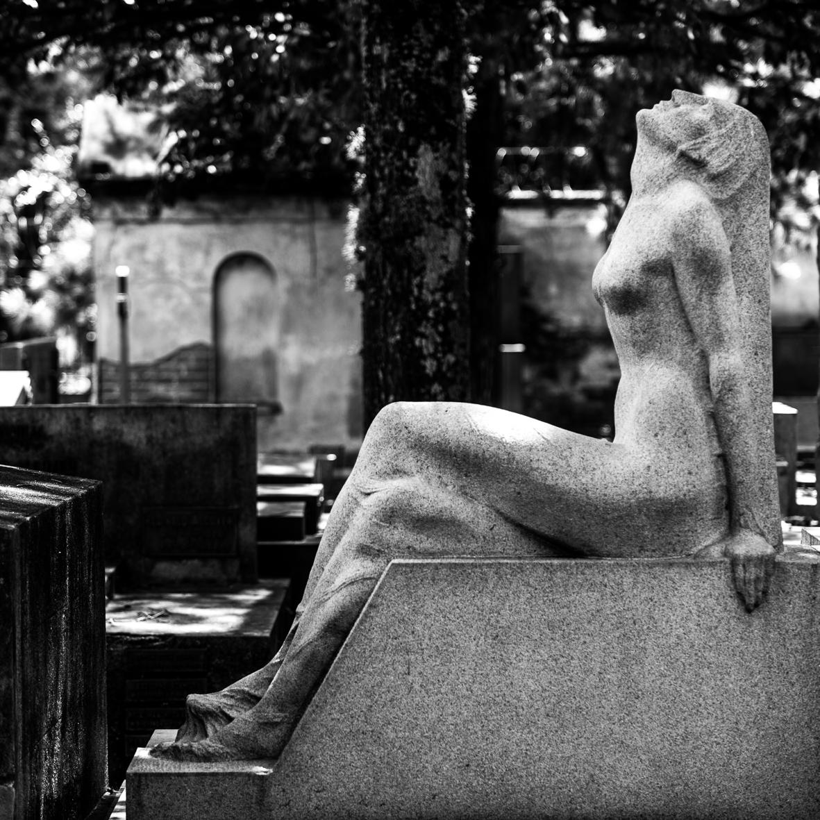 20180222_dudabairros_CemiterioDaConsolacao-0056