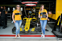 GPBrasil2018_dudabairros_Renault-20411