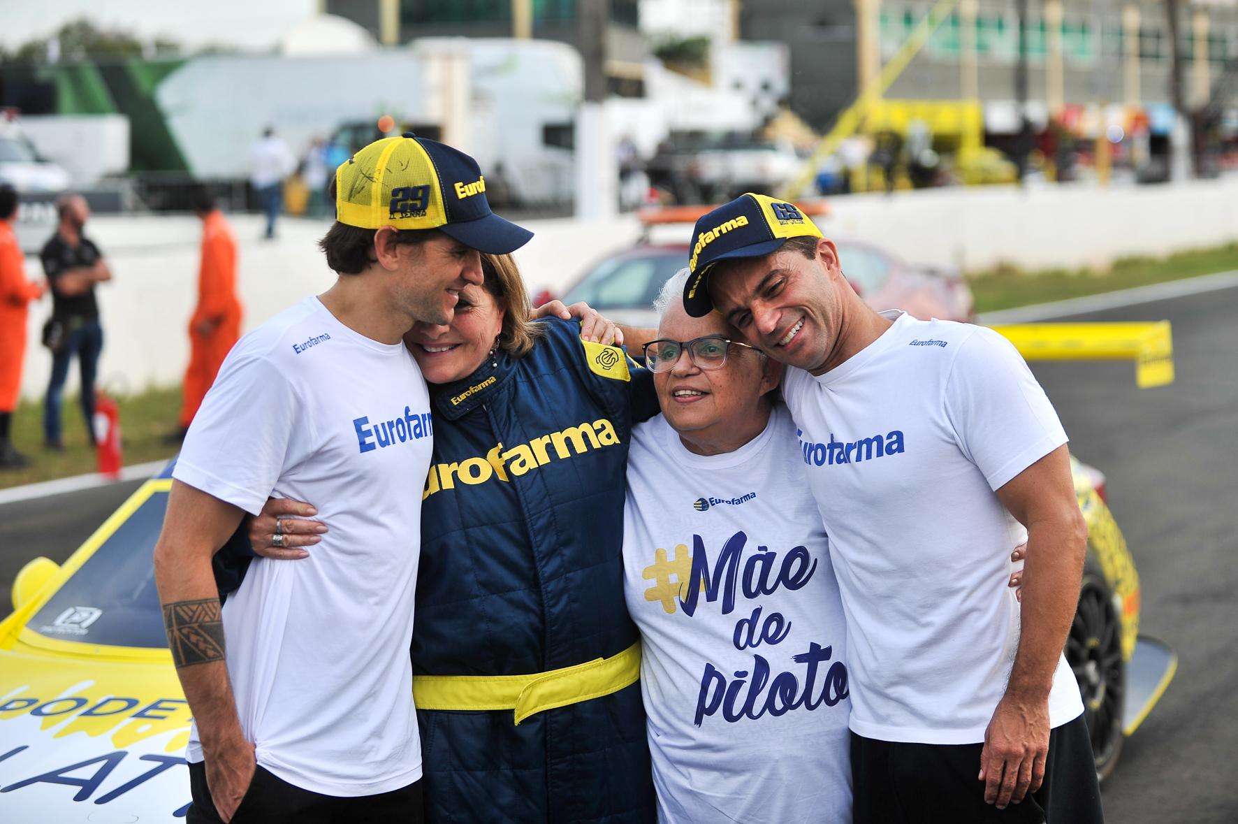 StockCar2018_dudabairros_londrina-0435178